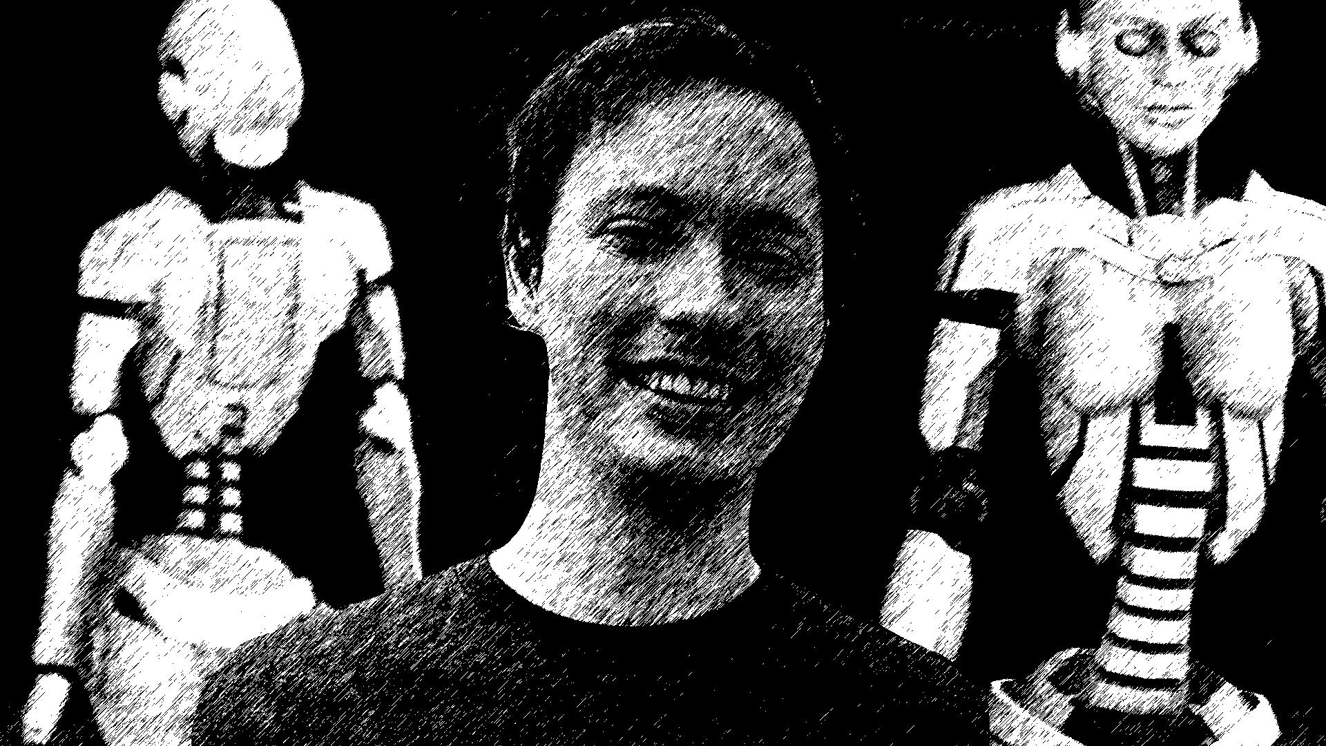 Matúš-Instyle